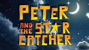 """Lyric Stage Company of Boston: """"Peter and the Starcatcher"""""""