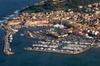 Excursion sur la côte de Toulon: excursion d'une journée à Hyères,...