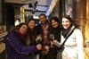 ⭐El recorrido gastronómico gourmet original en Bilbao