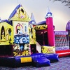 $30 For 6 Jump Pass Admissions (Reg. $60)