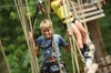 Aerial Adventure Adult Course - Afternoon