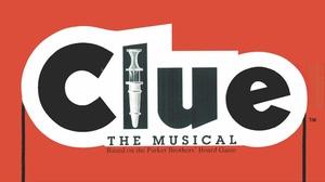 Church of the Good Shepherd : Clue: The Musical