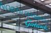 Private Transfer: Gatwick Airport to Southampton Port / Hotel via W...
