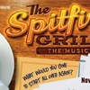 """The Spitfire Grill"""