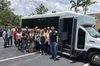 Miami & Fort Lauderdale Airport Shuttle