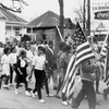 """""""Passing the Torch: From Selma to Today"""" - Thursday, Feb. 22, 2018 ..."""