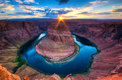 Viator Exclusive: Private Overnight Tour to Antelope Canyon, Horseshoe Bend, Lake Powell and Zion from Las Vegas 62c98421-2fb4-4655-b128-457dfa021f9c