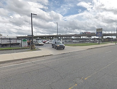 Trenton Parking - Deals in Trenton, NJ | Groupon