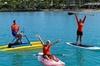 Aloha Days On The Beach: Waikoloa Beach Water Sports Package