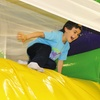 $12.99 For Admission For 2 Children Ages 3 & Up (Reg. $25.98)