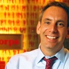 StoryCorps' Dave Isay