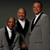 The Stylistic With Special Guest Lenny Williams