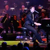 Piano Man: The Music of Billy Joel