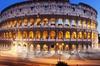 Tour guidato di lingua inglese del Colosseo e del colle Palatino co...