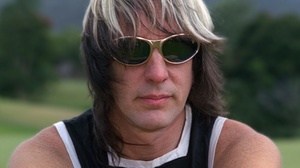 Celebrity Theatre: Todd Rundgren at Celebrity Theatre