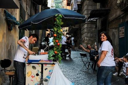 Promozione Tour & Giri Turistici Groupon.it Vascitour Societa cooperativa
