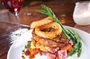 FenderZ Grill & Pub - Shiloh: $15 For $30 Worth Of Casual Dining