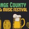 OC Beer & Music Festival - Saturday, Mar. 24, 2018 / 7:00pm (VIP En...