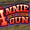"""Annie Get Your Gun"" - Friday June 9, 2017 / 8:00pm"