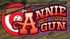 """""""Annie Get Your Gun"""" - City Center: """"Annie Get Your Gun"""" - Friday June 9, 2017 / 8:00pm"""
