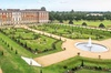 Hampton Court Palace - Private Guided Tour