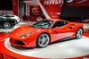 Tour privato di un'intera giornata al Museo Ferrari a Maranello da ...