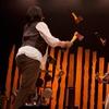 Cirque Alfonse: Timber!