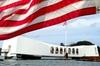 Pearl Harbor Tour Arizona Memorial and USS Bowfin