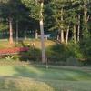 Olde Dutch Mill Golf Course