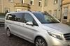 Gleneagles Hotel & Resort to Edinburgh Airport - Chauffeur Driven