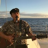Sunset Sailing with Live Music and Whale Watching