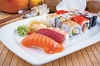 Pacific Spice - Governor's Towne Club: $15 For $30 Worth Of Asian Cuisine