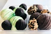 $10 For $20 Worth Of Yogurt, Acai & More