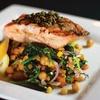 $15 For $30 Worth Of Mediterranean Dinner Cuisine
