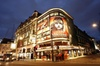 London by Night private Tour for up to 8 travellers