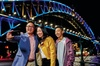 Sydney by Night - Private Luxury Night Tour