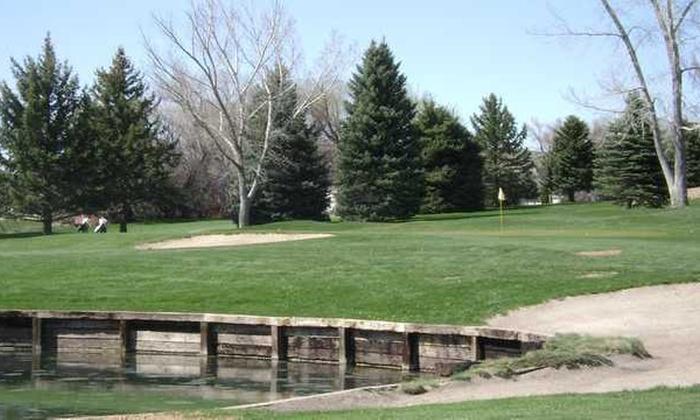 Barn Golf Course Ogden Ut - HOME DECOR