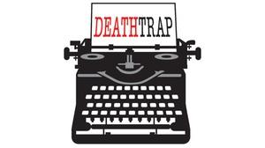 """Attic Community Theater: """"Deathtrap"""""""