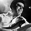 Lloyd Jones Struggle at Highway 99 Blues Club - Friday June 24, 201...