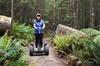 Hollybank Wilderness Adventures - Segway Tour