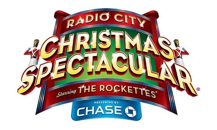 Radio City Christmas Spectacular Starring the Rockettes at Radio City Music Hall