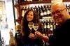 Tour di degustazione di vini veneziani: bere come un veneziano