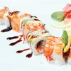 $15 For $30 Worth Of Hibachi & Sushi Cuisine