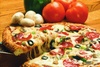 PEPPERCINI'S ITALIAN RESTAURANT & LOUNGE - Coraopolis: $15 For $30 Worth Of Casual Dining