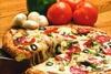 PEPPERCINI'S ITALIAN RESTAURANT & LOUNGE - Coraopolis: $10 For $20 Worth Of Casual Italian Dining