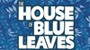 """Players Club of Swarthmore - Swarthmore: """"The House of Blue Leaves"""" - Saturday April 1, 2017 / 8:00pm"""