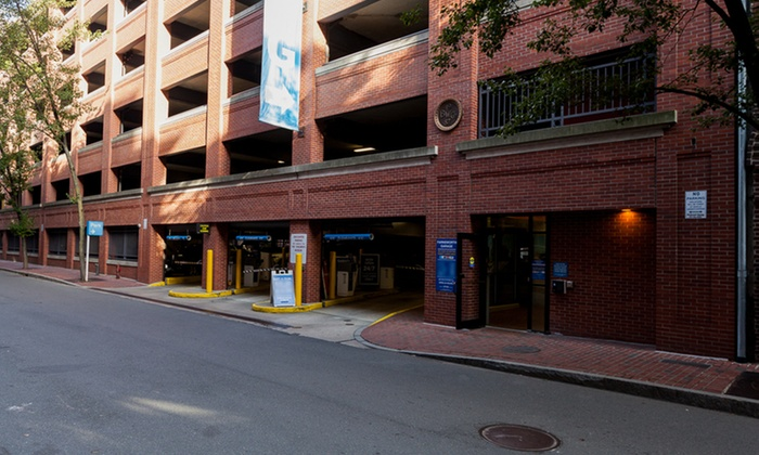 farnsworth street garage ppi blog