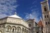 Tour di un giorno a Firenze con il David di Michelangelo, il Duomo,...