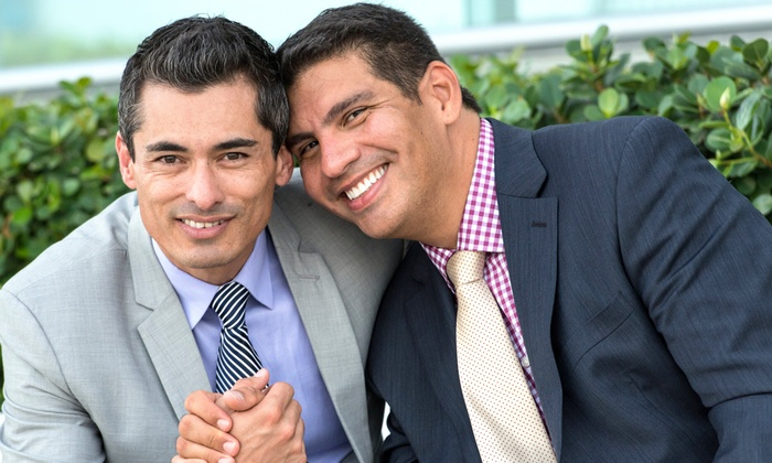 gay professionals dating site