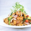 $10 For $20 Worth Of Asian Fusion Dining